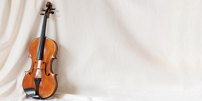 dating old violins