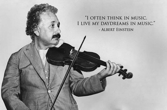 A show of hands if you share this in common with Einstein! #Daydreams🎻 . . . #NCViolinMaker #MontgomeryViolins #Luthier #AlbertEinstein #Composer #Violinist #Cellist #Musician #MusicLover #ClassicalMusic #ViolinMusic #DreamBig #WeekendLove