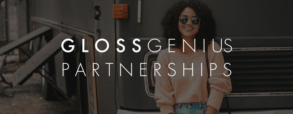 PartnershipsGraphic.001.jpeg