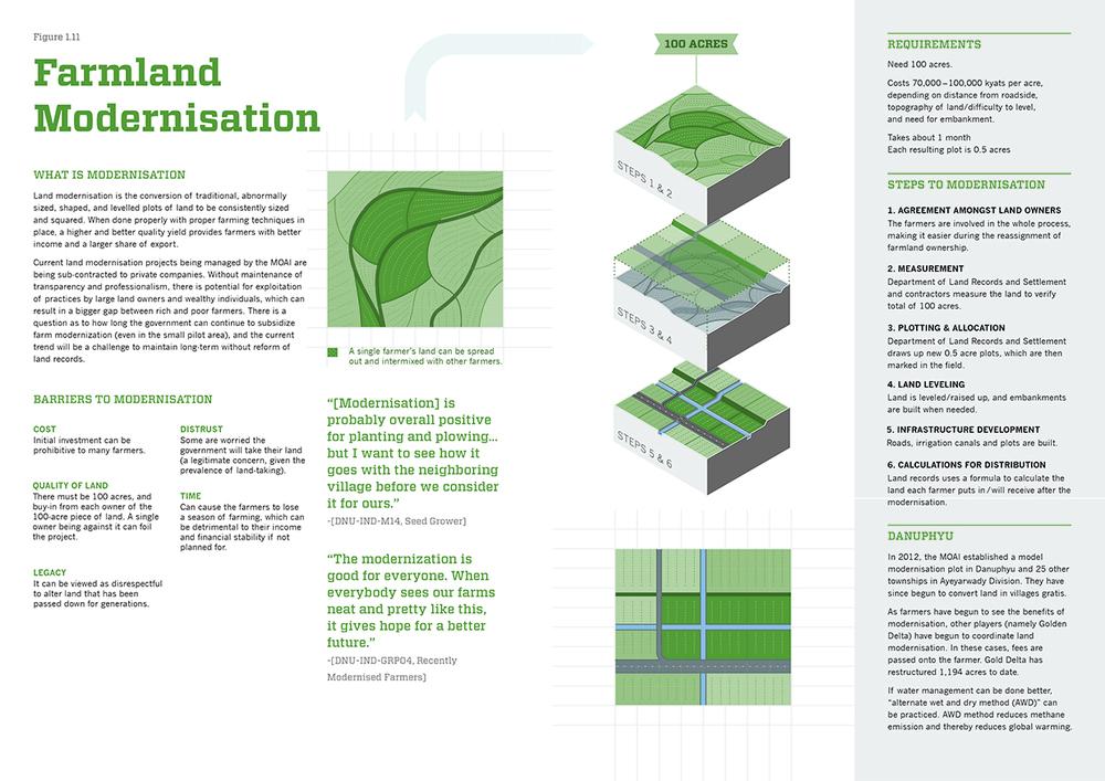 Terraforming.jpg