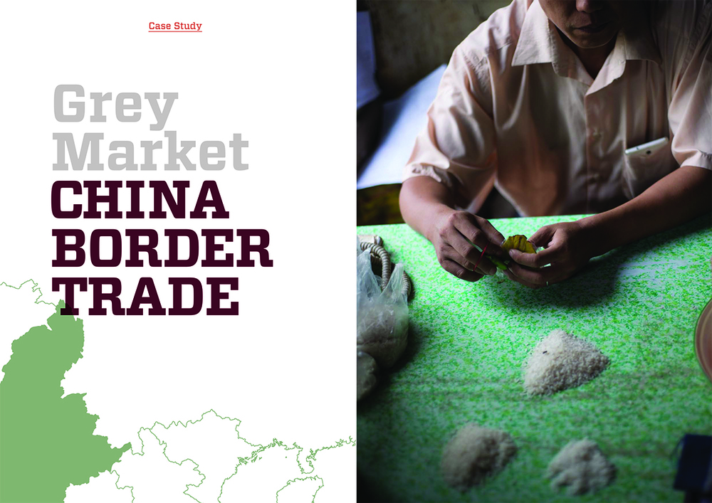 GreyMarket China Border Trade.jpg