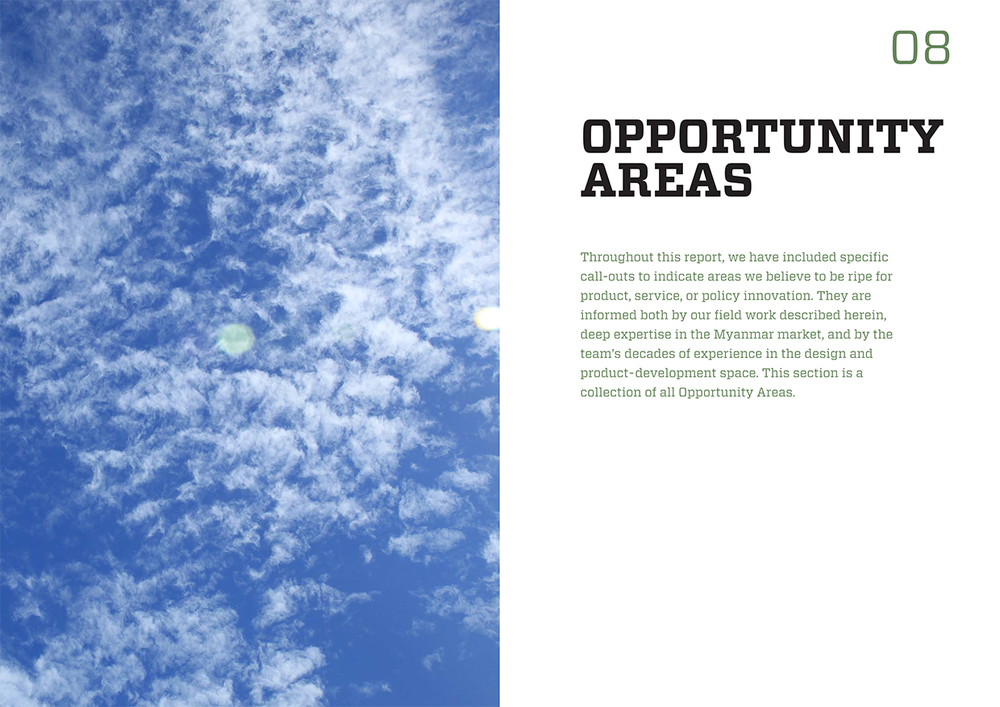 Opportunity Areas.jpg