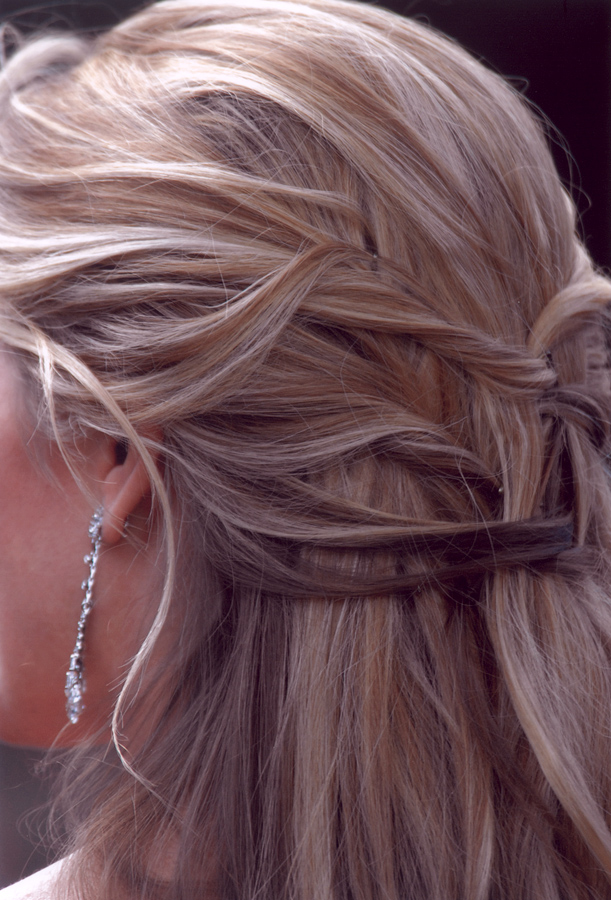 blonde-long.jpg