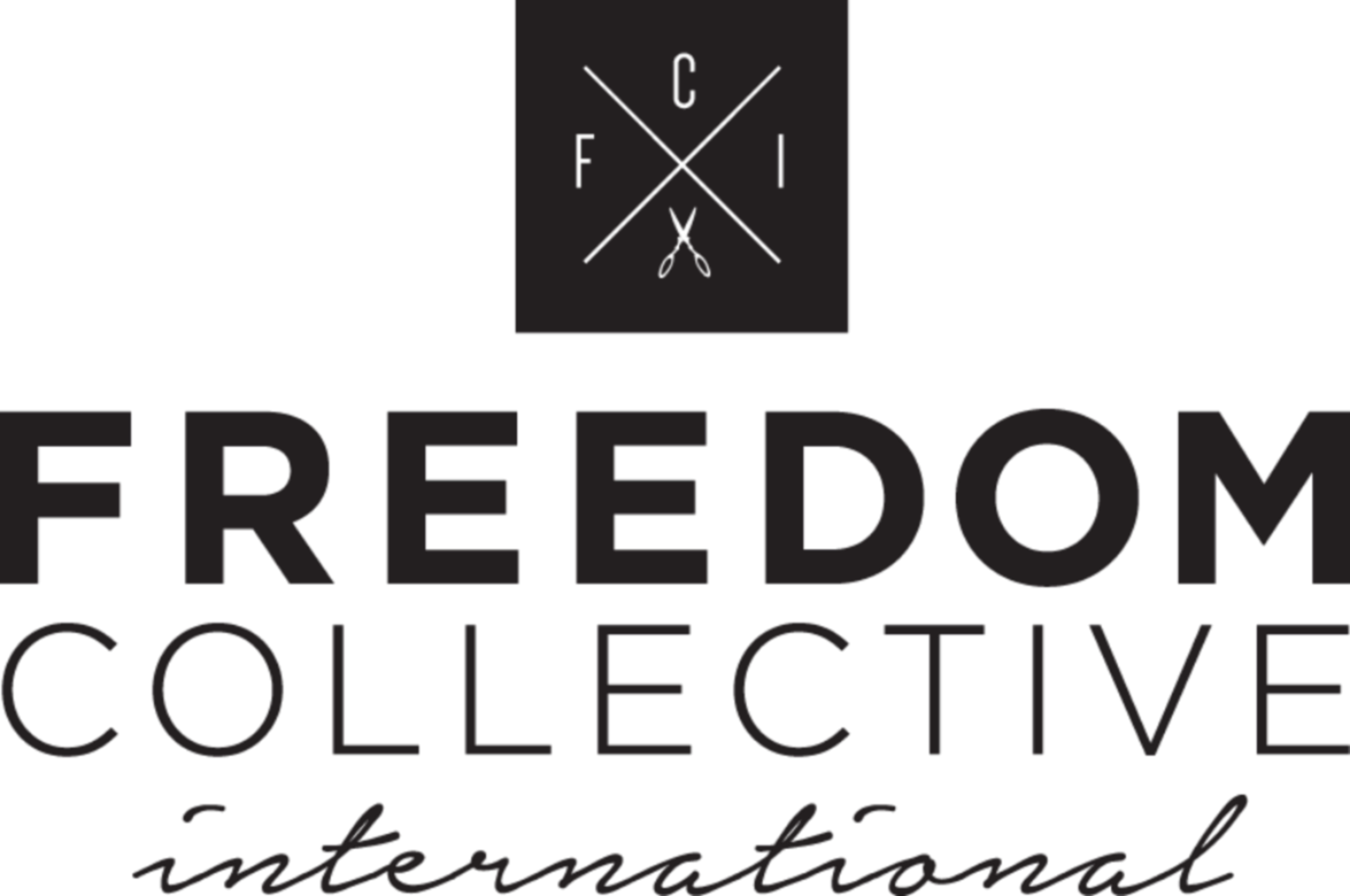 Freedom Collective International