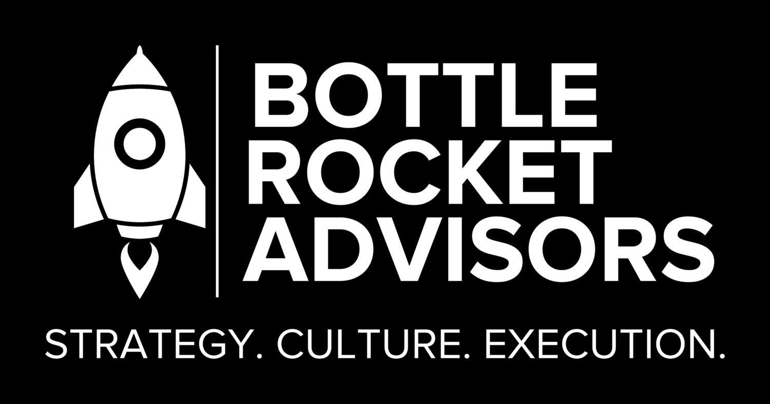 Bottle Rocket Advisors