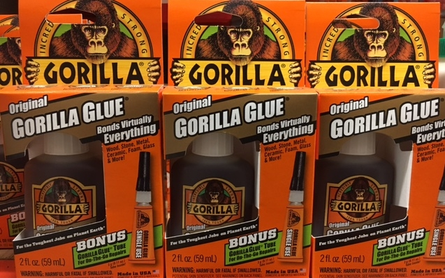 Gorilla Glue poly small.JPG