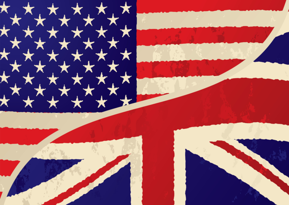 USA_GB