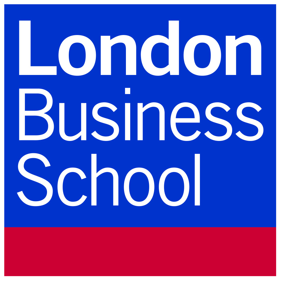 London Business School is one of the most prestigious business school in the world. Located in the heart of London, it draws on the cultural diversity and dynamics of the financial capital city of Europe. It is consistently ranked as one of the best business schools in the world and was in 2016 ranked 1st in Europe by the Financial Times and 2nd by QS World University Ranking in business and management studies. Since LBS only offers studies at the postgraduate level, the institution will be of most interest to undergraduate business students as well as undergraduates from other fields looking to pursue an MBA after graduation. Returning to NSAC once again to represent LBS, will be Nicoleta Chiriac.