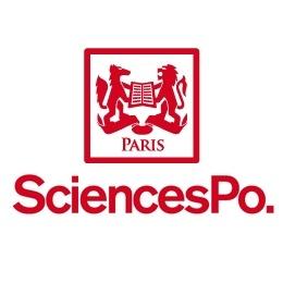 Sciences+Po.jpg
