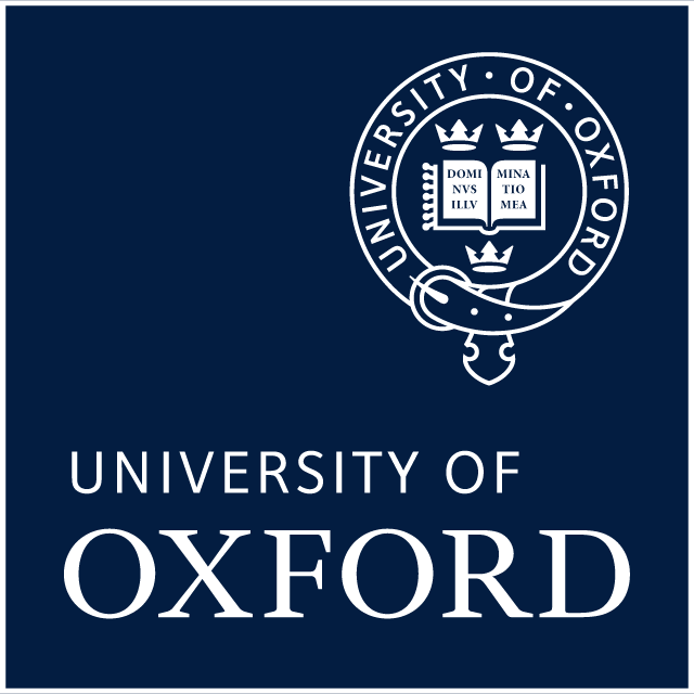 Being the perhaps most renowned educational institution in the world, The University of Oxford requires little introduction. The university is currently ranked first in the Times Higher Education's World University Rankings and has been so an incredible amount of times before. Oxford has the world's largest university press, the largest academic library system in Britain and operates the world's oldest university museum. The university has educated numerous notable alumni, including 52 Nobel prize laureates, 27 Prime Ministers of the UK, and many governmental and state leaders around the world. Furthermore, the University of Oxford is of a very international character with connections to almost every country in the world and 40% of its faculty being from overseas. To represent the University of Oxford once again this year, is Alice Parrott.
