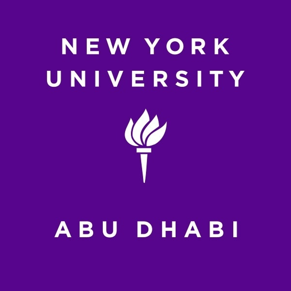 New York University is a university with campuses located world-wide, such as NYU Abu Dhabi and NYU Shanghai. NYU also operates multiple educational centres across the entire world. Among the faculty and alumni are 37 Nobel Laureates and its alumni includes heads of states, royalty, influential mathematicians, inventors, media figures, CEOs of Fortune 500 companies and even astronauts. At NYU, Abu Dhabi, students who receive an offer of admission will also receive a financial aid decision at about the same time, due to the University's commitment to ensuring students and student families take on no debt in financing their education. In order to commit to this principle, the university practices a need-blind admission. According to recent data, there is roughly an $30,000 average in scholarship grants/awards for first-year students.