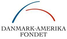 The Denmark-America Foundation is a private foundation established in 1914 and financially supported by the Danish business world and other foundations.