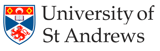 University of st Andrews.png