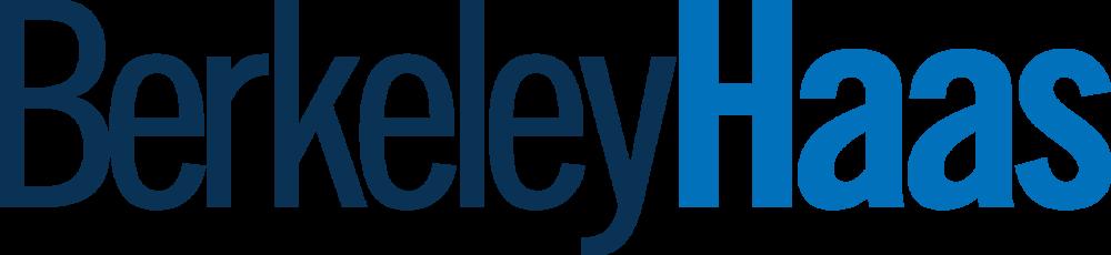 BerkeleyHaas.png