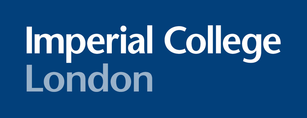 Imperial College London.jpg