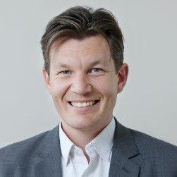Steffen Thybo Drostgaard
