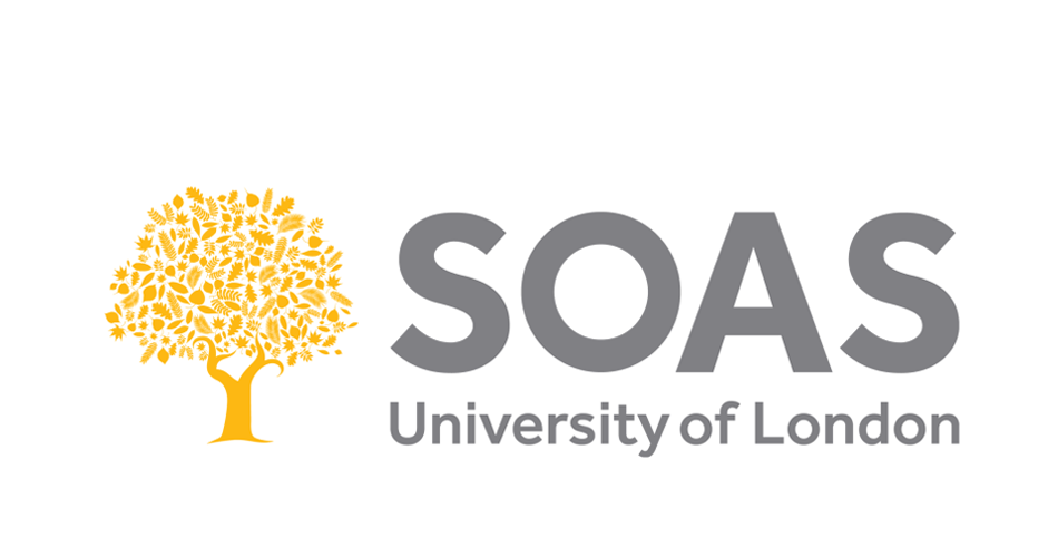 Founded in 1916, SOAS is ranked within the top 25 universities in the United Kingdom by The Guardian University Guide 2018. Located in the heart of Bloomsbury in central London, SOAS is the world's leading institution for the study of Asia, Africa and the Middle East. The university is divided into three faculties:   Arts and Humanities, Languages and Cultures, Linguistics and Law and Social Sciences. SOAS has produced many notable people including heads of states, government ministers, Supreme Court judges, as well as a Nobel Peace Prize Laureate.