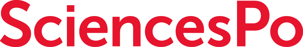 Sciences Po, which offers programmes taught in French and English, is France's leading university in the field of Political science and it is ranked as the world's 4th best school within this field in the QS University rankings. The alumni of Sciences Po includes a lot of notable public figures, such as seven of the last eight French presidents, heads of international organisations such as WTO, IMF and the UN, and six CEO's of France's 40 largest companies. The university is renowned for its several dual degree programmes with distinguished partner institutions - many of which also will be represented at NSAC 2017. This means that participants at the conference will have an unique opportunity to discover truly international study abroad possibilities by meeting both ends of various dual degree programs. Returning to NSAC once again to represent Sciences Po, will be Cécile Marin.