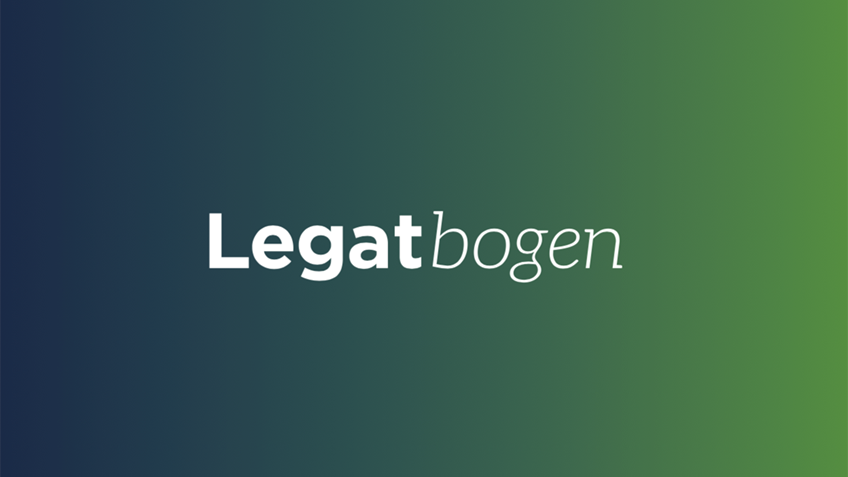 Legatbogen.dk is a free search engine for Danish foundations and scholarships that in addition helps connect applicants to the right foundations and vice versa. Legatbogen sponsors their book on how to apply for scholarships to a set number of participants at NSAC Conference as well as NSAC Workshop: Applying and Competing for Scholarships.