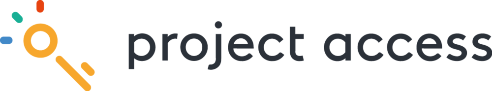 Project Access is a non-profit network of students striving to level the playing field in the admissions process to the world's best universities. Pop by their website for the best admissions tips out there and get a mentor that can help you with every aspect of your application to your dream university - all completely free of charge, of course.