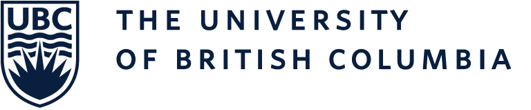 The University of British Columbia is one of the top universities in Canada. The university's admission standards are the 2nd most tough in Canada and it is consistently ranked as one of the top 20 public universities in the world. UBC is also a research university and it is as of 2018 funding the research for a record number of 8,973 projects. Furthermore, is UBC the home to Canada's national laboratory for particle and nuclear physics, a laboratory which houses the world's largest cyclotron. Furthermore, UBC has affiliation with multiple achieving individuals and among its current and former faculty and alumni is seven Nobel Prize laureates, 65 Olympic medals and 3 Canadian prime ministers. UBC is therefore, naturally, a sought after university on an international level and nearly one-third of its students are international.