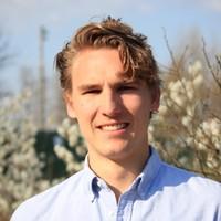 Isaac Nilsson