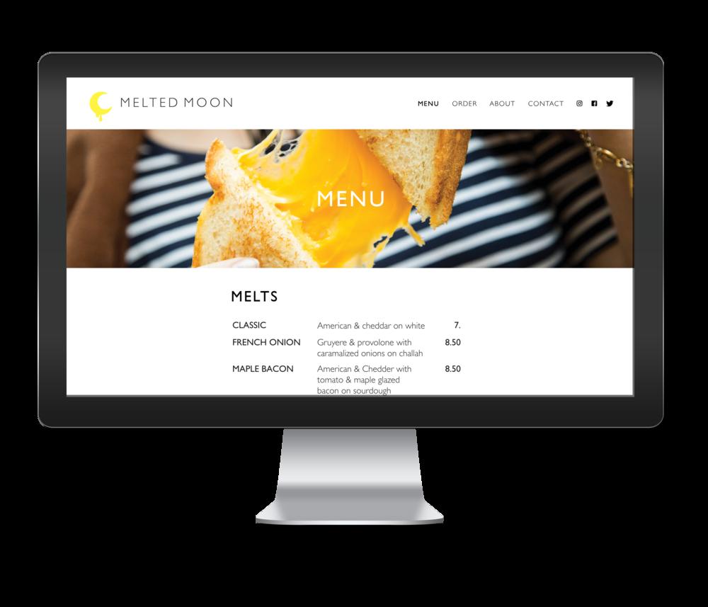 Mac menu.png