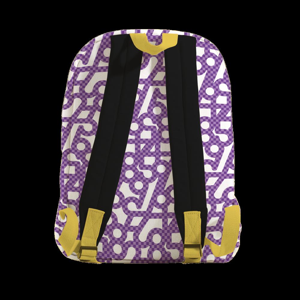 backpack back.png
