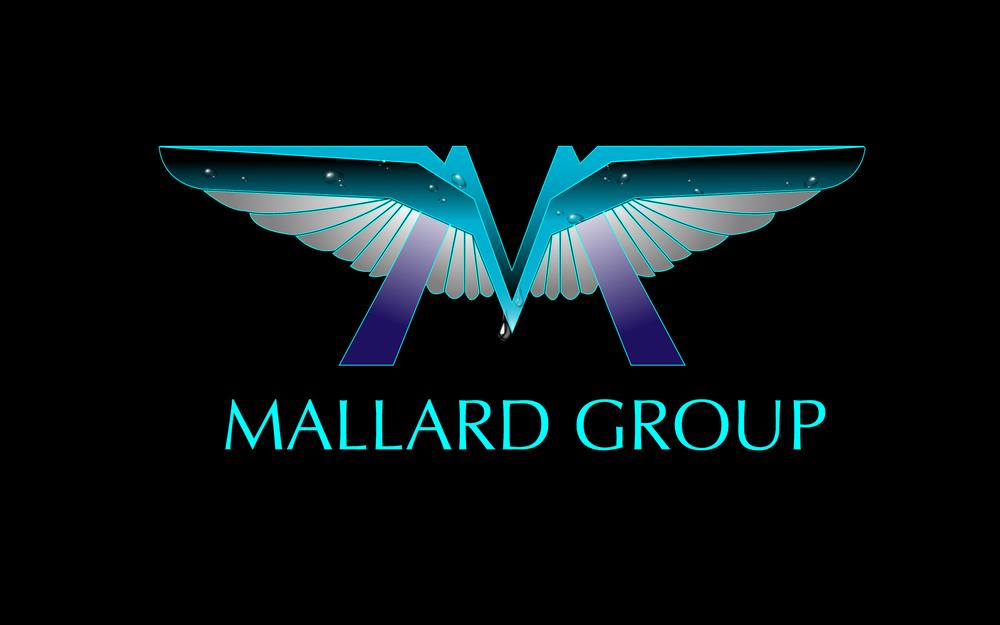 mallard-1920x1200.png