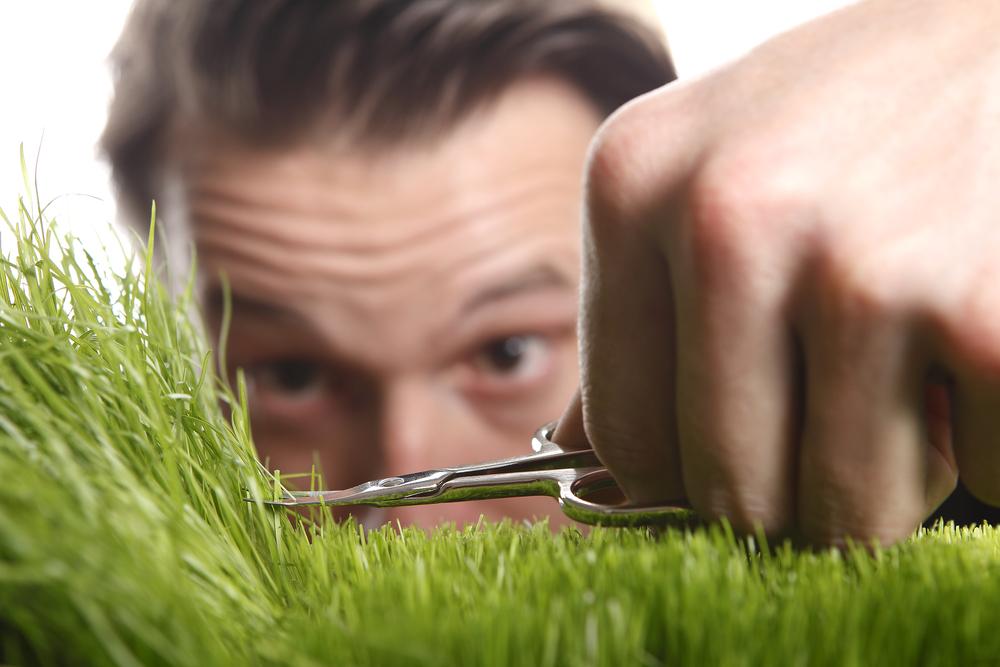 man-cutting-grass-with-scissors.jpg