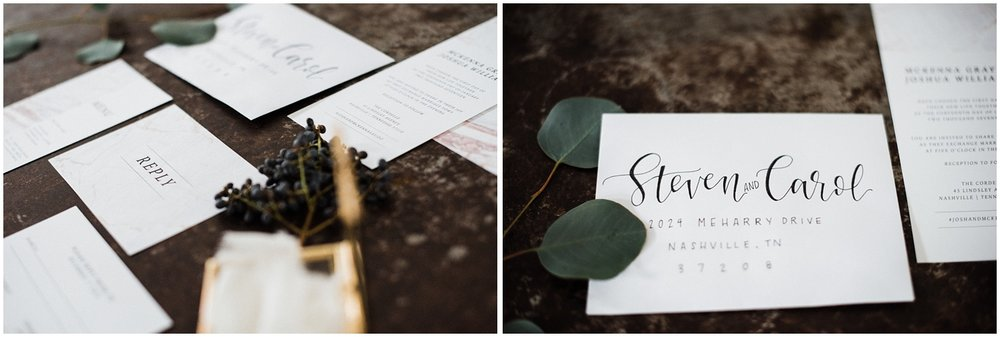Aimee Thomas _Midwest Ohio Photographer_Modern Wedding Styled Shoot Nashville Tennessee_The Cordelle_0024.jpg