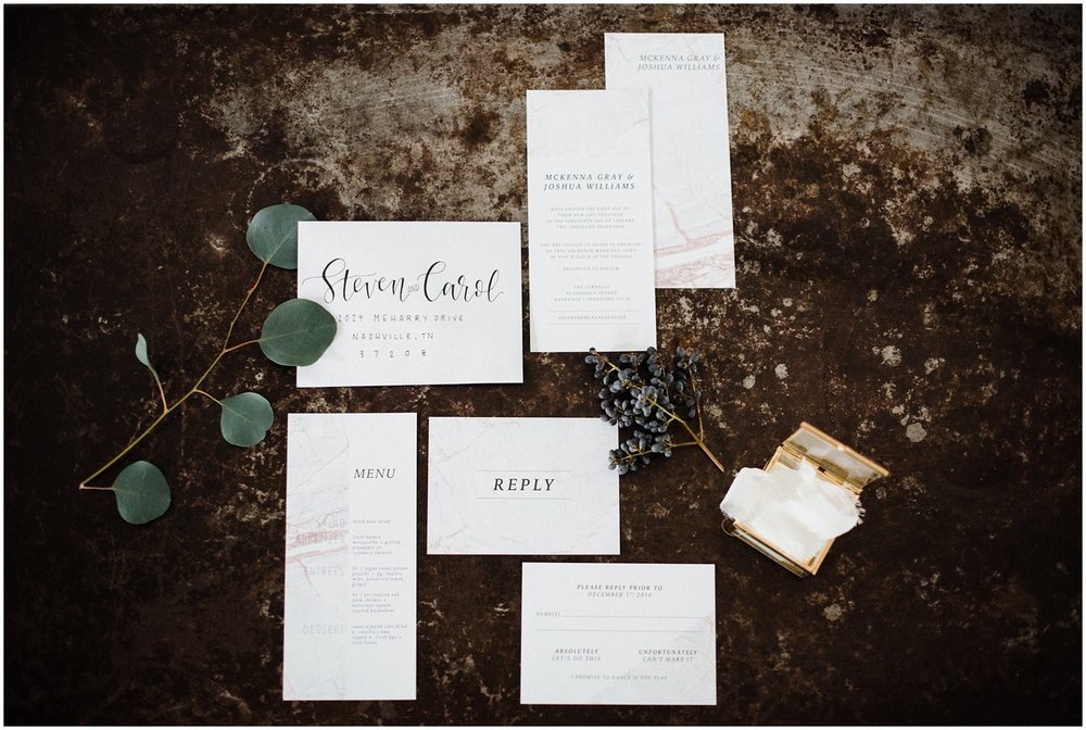 Aimee Thomas _Midwest Ohio Photographer_Modern Wedding Styled Shoot Nashville Tennessee_The Cordelle_0023.jpg