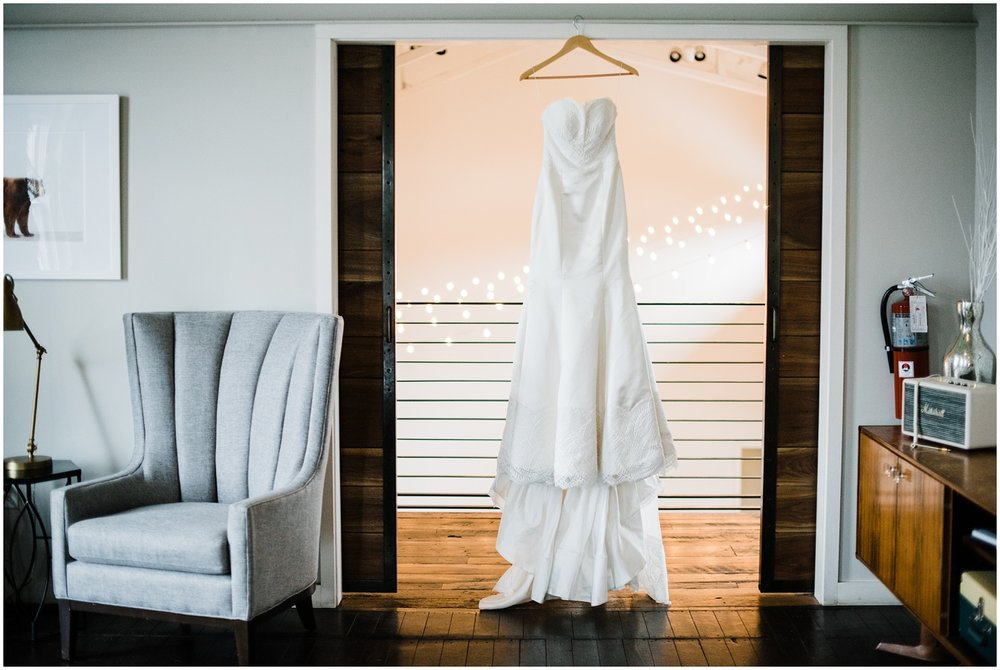 Aimee Thomas _Midwest Ohio Photographer_Modern Wedding Styled Shoot Nashville Tennessee_The Cordelle_0028.jpg