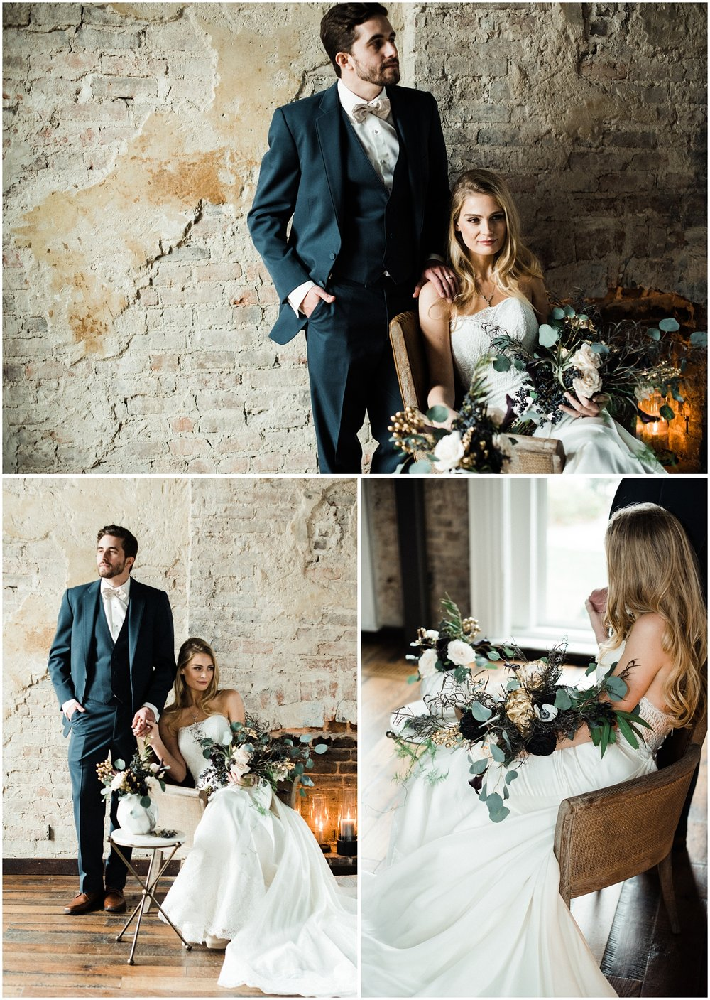 Aimee Thomas _Midwest Ohio Photographer_Modern Wedding Styled Shoot Nashville Tennessee_The Cordelle_0049.jpg