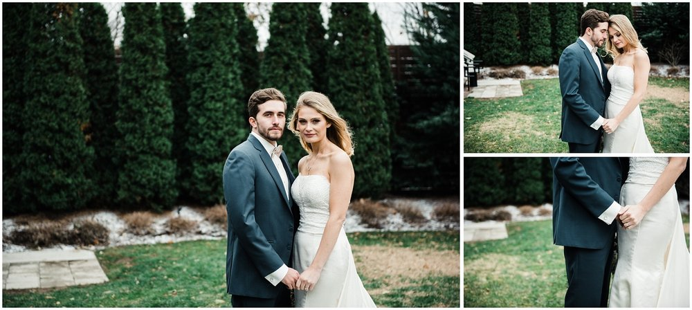 Aimee Thomas _Midwest Ohio Photographer_Modern Wedding Styled Shoot Nashville Tennessee_The Cordelle_0056.jpg