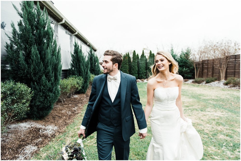 Aimee Thomas _Midwest Ohio Photographer_Modern Wedding Styled Shoot Nashville Tennessee_The Cordelle_0058.jpg