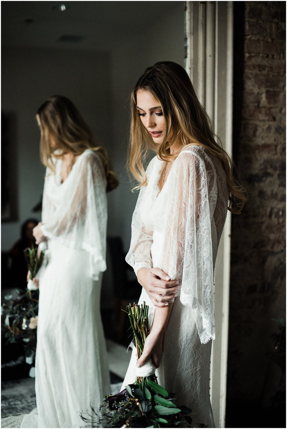 Aimee Thomas _Midwest Ohio Photographer_Modern Wedding Styled Shoot Nashville Tennessee_The Cordelle_0064.jpg