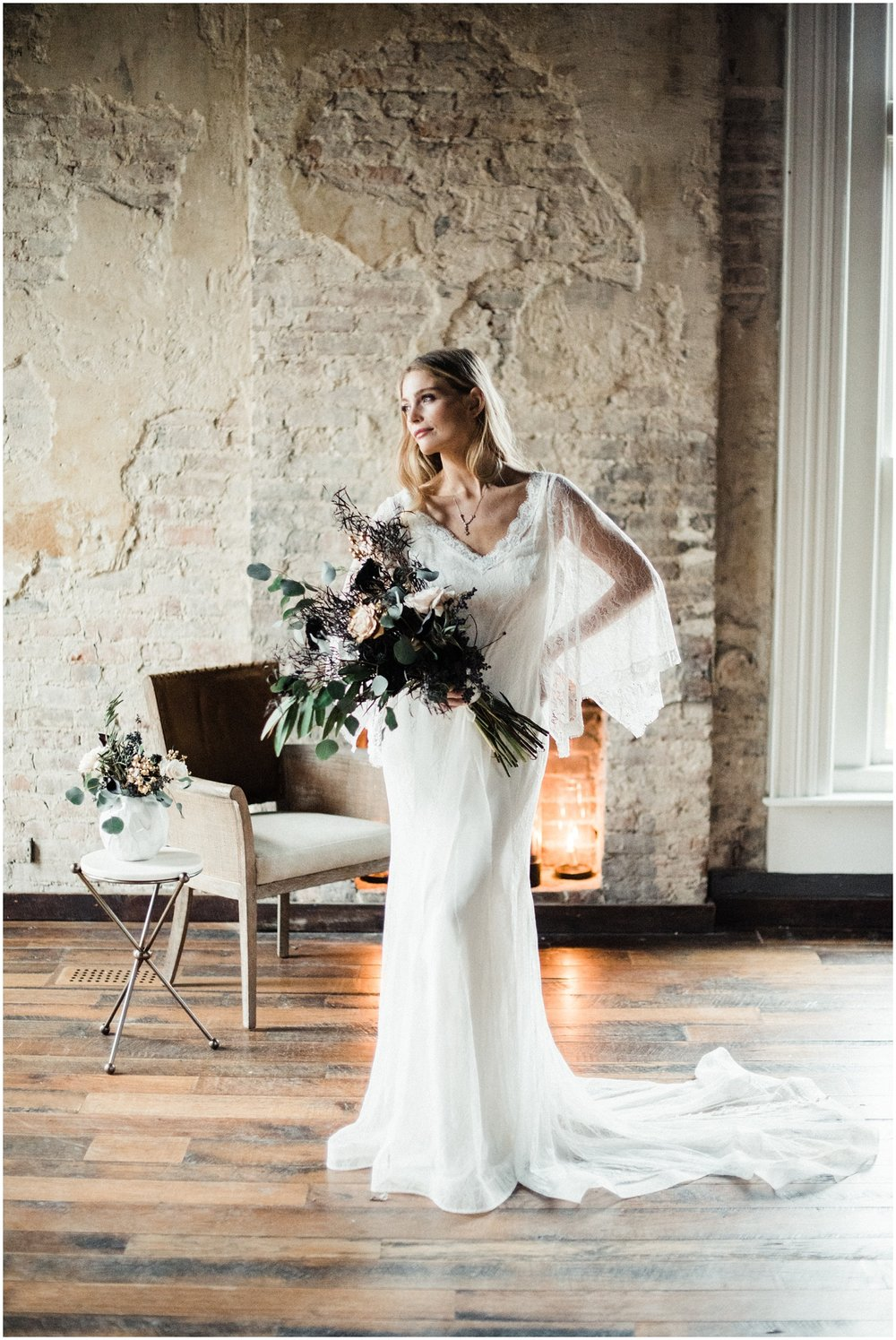 Aimee Thomas _Midwest Ohio Photographer_Modern Wedding Styled Shoot Nashville Tennessee_The Cordelle_0070.jpg