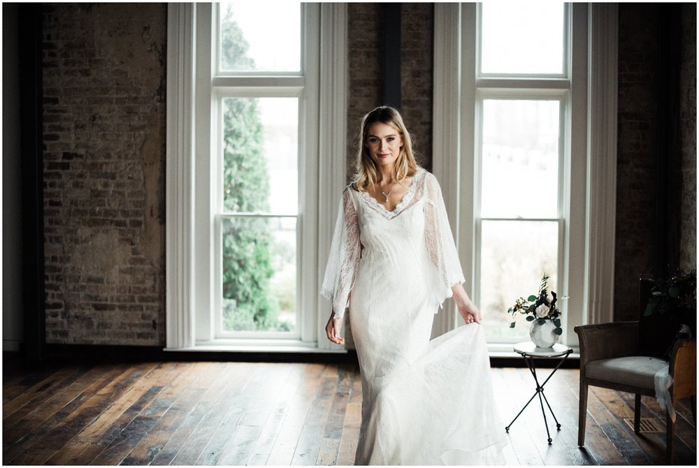 Aimee Thomas _Midwest Ohio Photographer_Modern Wedding Styled Shoot Nashville Tennessee_The Cordelle_0078.jpg