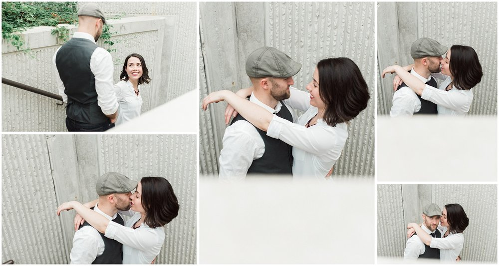Aimee Thomas _Midwest Ohio Photographer_Engagement Session_0012.jpg