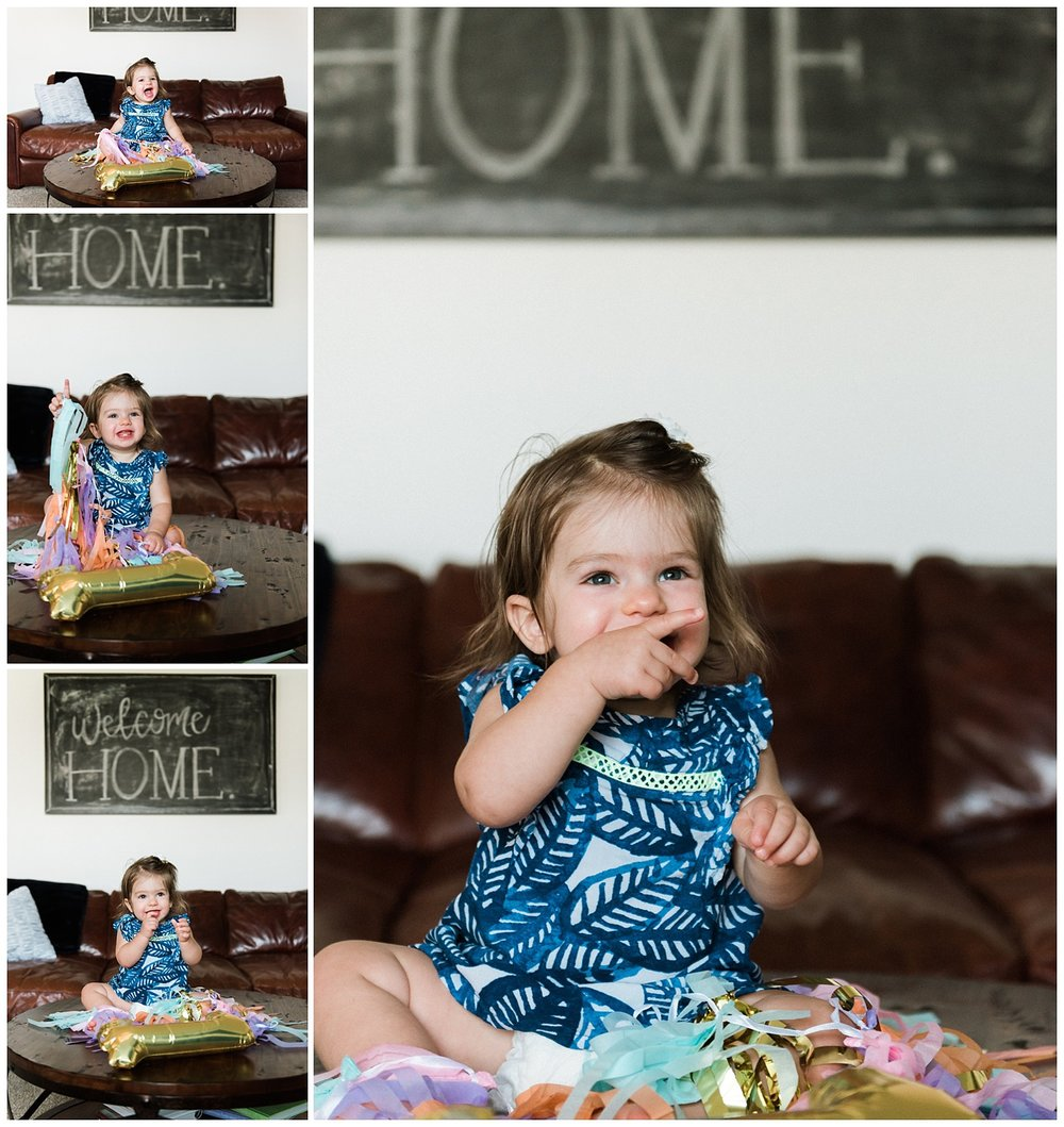 Aimee Thomas _Milestone_Lifestyle_Cake Smash_One Year_0012.jpg