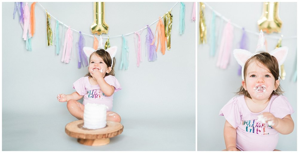 Aimee Thomas _Milestone_Lifestyle_Cake Smash_One Year_0018.jpg