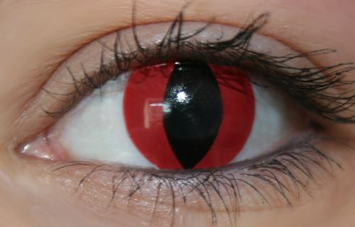 innovision-contact-lenses-funky-lens-demon-7763-0-1350653146000.jpg