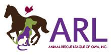 arl_logo.jpg