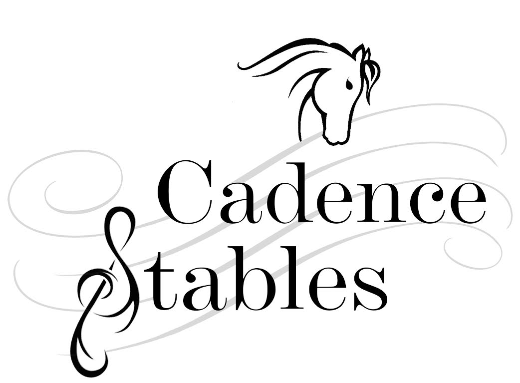 Cadence Stables
