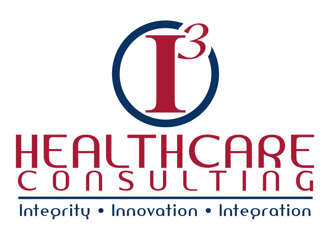 I3 Healthcare Consulting