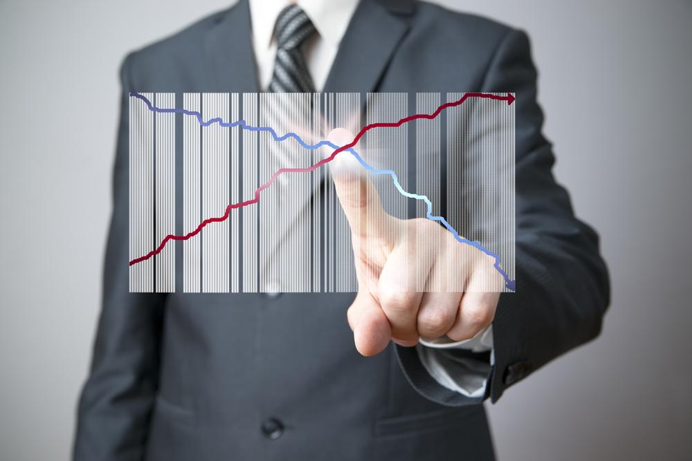Revenue & Reimbursement