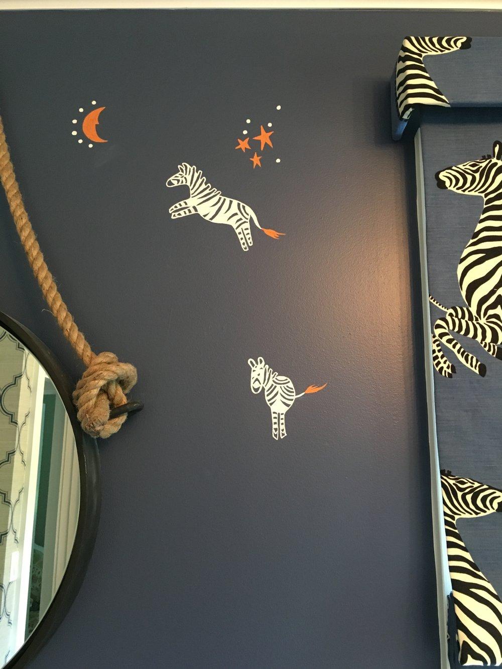 Mural zebra.jpg
