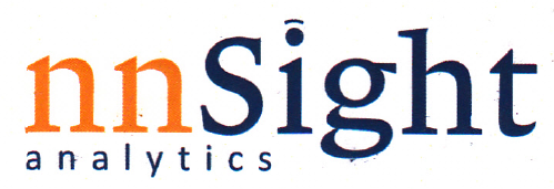 nnSight Analytics