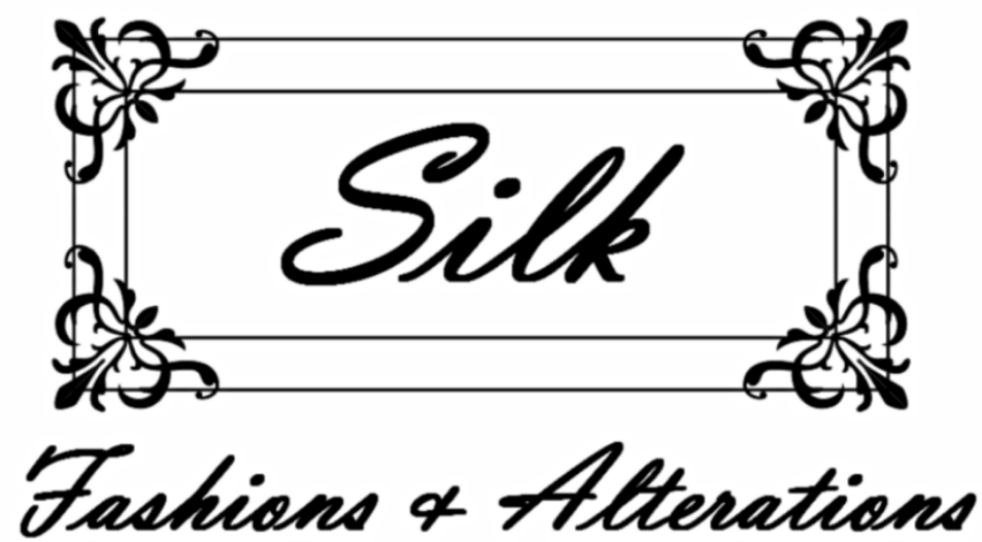 Silk Fashions & Alterations